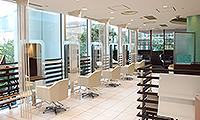 M KOZO hair パシフィックセンチュリープレイス丸の内店